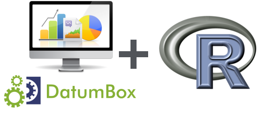 datumbox sentiment r