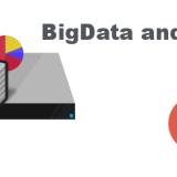 bigdata and people