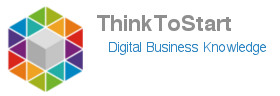 ThinkToStart Digital Business Knowledge