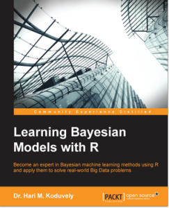 B01669_Learning Bayesian Models with R_