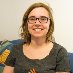 Profile photo of Verena Haunschmid